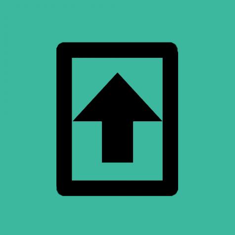 Логотип компании Помощник Магазина