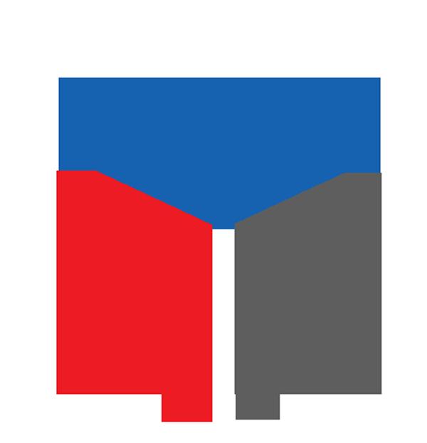 Логотип компании ВсяУпаковка