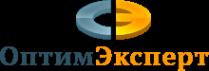 Логотип компании Оптим Эксперт