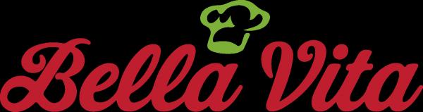 Логотип компании Bella Vita