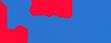 Логотип компании LF Digital