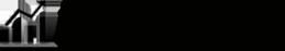Логотип компании Appraiser