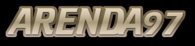 Логотип компании АРЕНДА97
