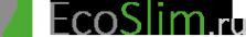 Логотип компании Eco Slim
