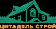 Логотип компании Цитадель
