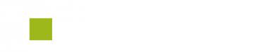 Логотип компании Бест Фото Школа