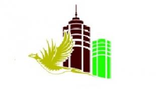 Логотип компании КРОК-Недвижимость