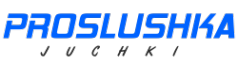 Логотип компании Анти Прослушка и Жучки