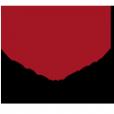 Логотип компании Грейс тур