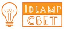 Логотип компании Интернет магазин