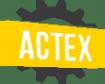 Логотип компании Компания Астех