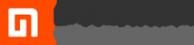 Логотип компании Румиком