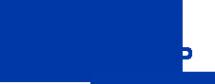 Логотип компании Дар-Мебель