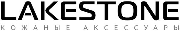 Логотип компании Lakestone