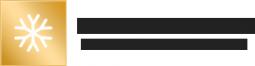 Логотип компании Голд Холод