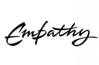 Логотип компании Юникс
