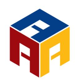 Логотип компании Компания Три А
