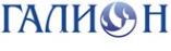 Логотип компании Галион