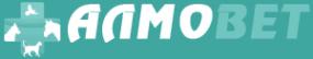 Логотип компании Ветеринарная клиника АЛМОВЕТ в Южное Бутово