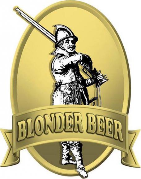 Логотип компании Techimpex пивоварни
