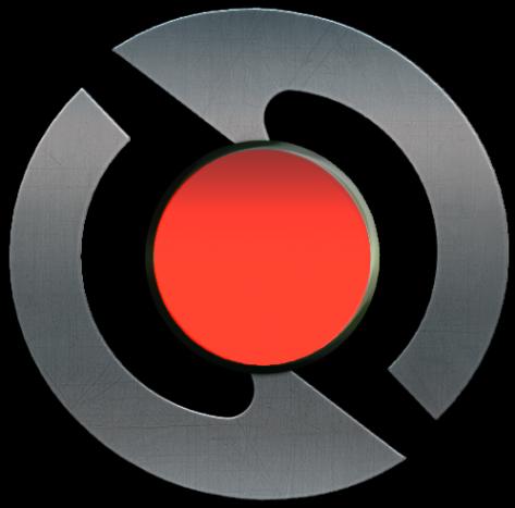 Логотип компании Вторчермет24