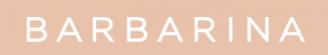 Логотип компании Барбарина