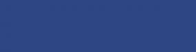 """Логотип компании """"Chernogorov home"""""""