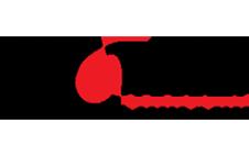 Логотип компании Интернет-магазин «Hair Market»