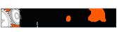 Логотип компании ТалерПринт