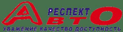 Логотип компании ТехЦентр Респект Авто