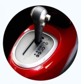 Логотип компании Ремонт и сервис АКПП, CVT, DSG, Powershift, Easytronic