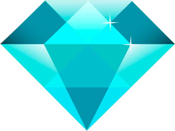 Логотип компании ЮвелирШоп