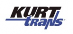 Логотип компании ТЭК Курттранс