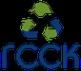 Логотип компании Городская служба санитарного контроля