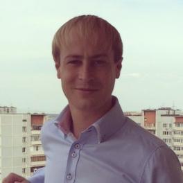 Логотип компании Риэлтор в Москве Бросалин Артем Алексеевич