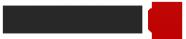 Логотип компании МосМеталл