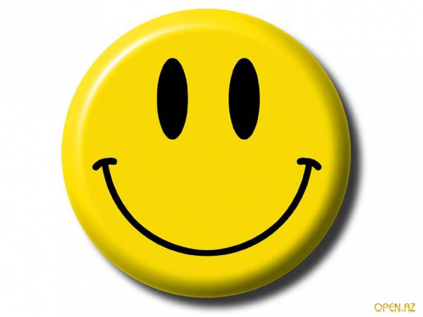 Логотип компании Фотоцентр Окей на Профсоюзной