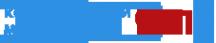 Логотип компании Компания Компьютерный мастер 911