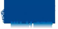 Логотип компании Мир Городской Недвижимости (МГН-495)