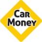 Логотип компании CarMoney