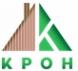Логотип компании КРОН