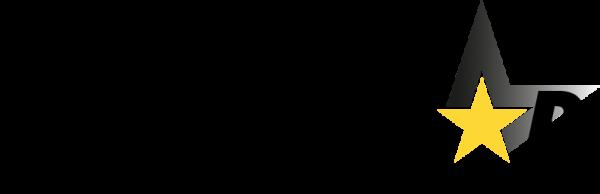 Логотип компании Zoom-Star