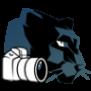 Логотип компании Клик-Фото