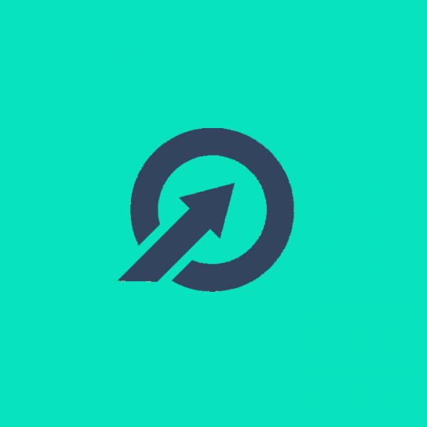 Логотип компании Шаблоны презентаций