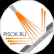 Логотип компании Московский центр пескоструйной обработки (ООО КТС)