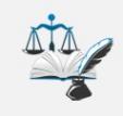 Логотип компании Московский областной центр судебных экспертиз
