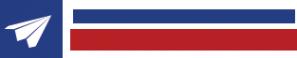 Логотип компании Аэротранзит