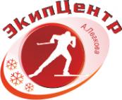 Логотип компании Экипировочный центр Александра Легкова