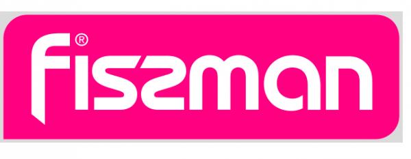 Логотип компании Fissman
