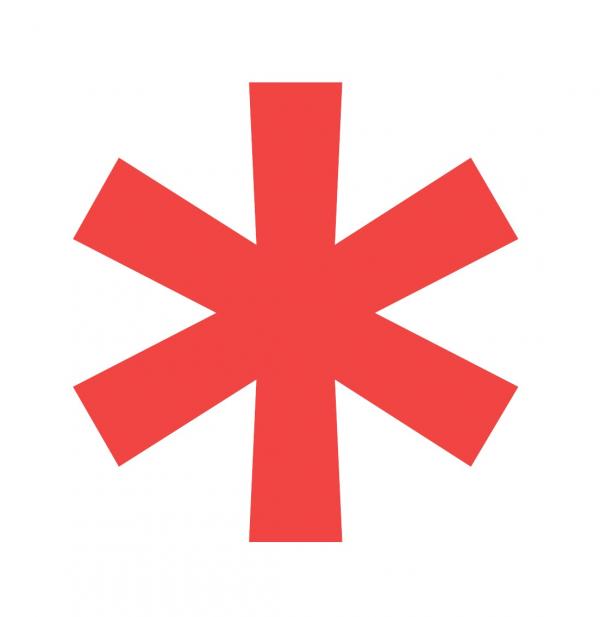 Логотип компании Юридическая компания Лигал Мил